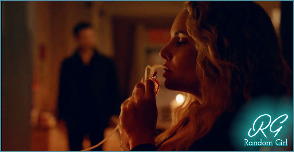 TO-3x10---Cami