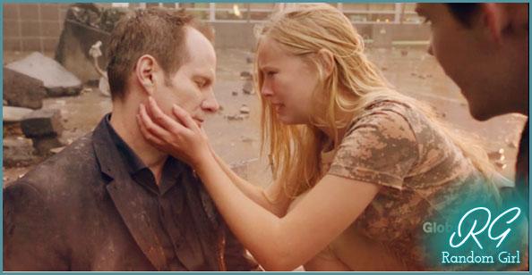 HR-1x13---Familia-Bennet