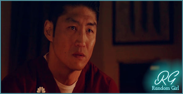 CM-1x09---Choi