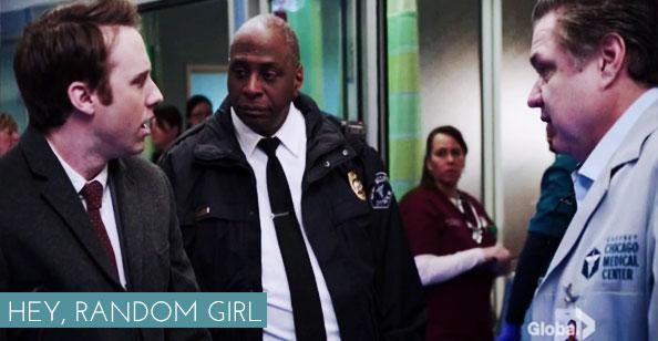 Chicago-Med-1x12---Charles