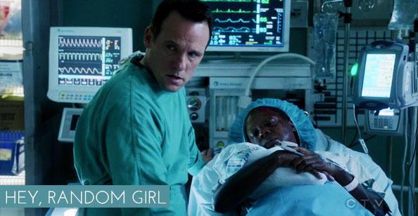 Murder-2x14---Annalise-e-Sam