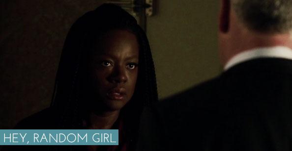 Murder-2x14---Annalise-flashback
