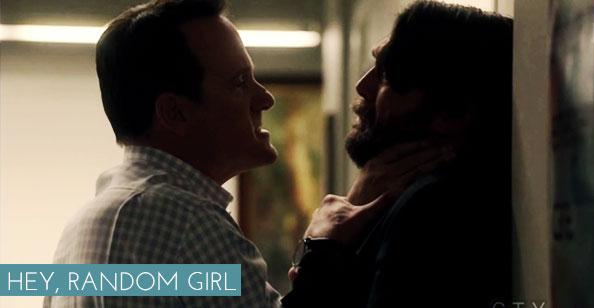 Murder-2x15---Frank-e-Sam