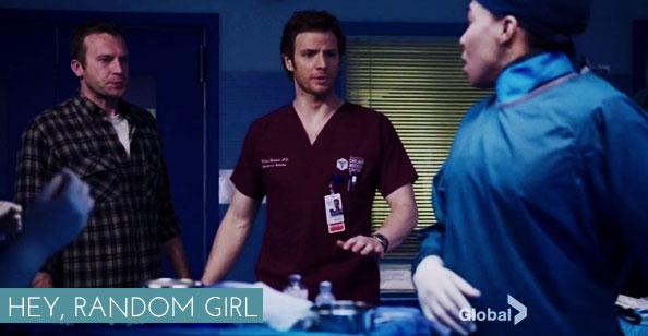 Chicago-Med-1x15---Will