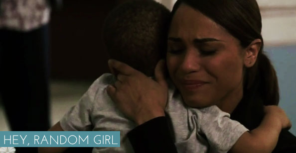 Chicago-Fire-4x22---Gabby