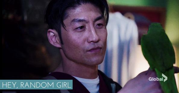 Chicago-Med-1x16---Choi