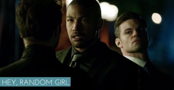 TO-3x21---Marcel