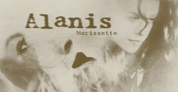 Alanis---Jagged-Little-Pill