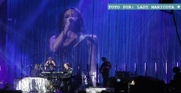 The-Corrs-2