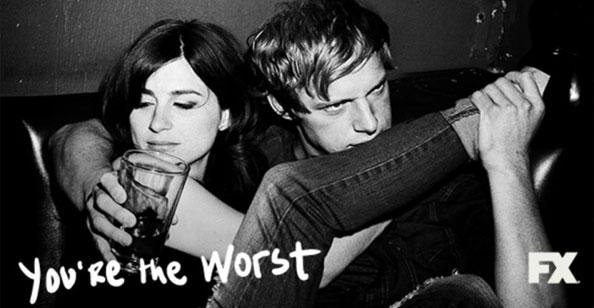 Comédias---You-are-The-Worst
