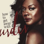 Resenha How to Get Away with Murder S3