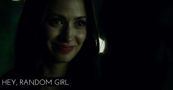 Resenha The Vampire Diaries - Selene