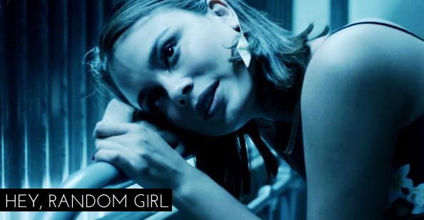 Resenha The Vampire Diaries - Sybil