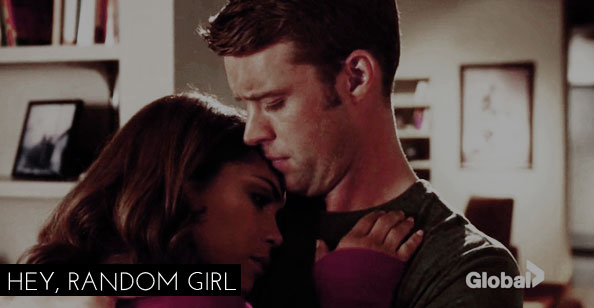 Resenha Chicago Fire - Dawsey