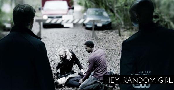 Resenha The Vampire Diaries - Stefan