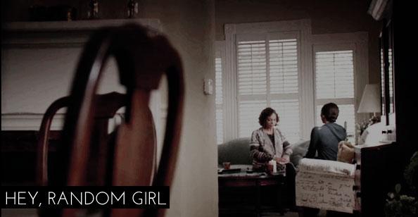 Resenha The Vampire Diaries - Bonnie