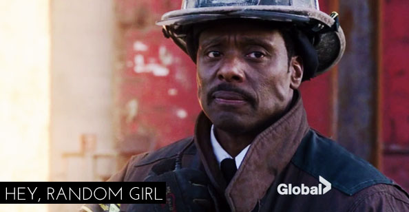 Resenha Chicago Fire - Boden