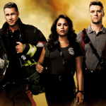 Chicago Fire - 6ª Temporada