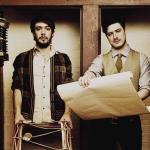 Mumford & Sons - Lista de Música