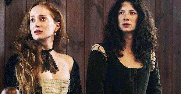 Claire-Fraser---julgamento-bruxaria