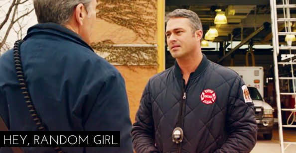 Chicago Fire 6x11 - Severide