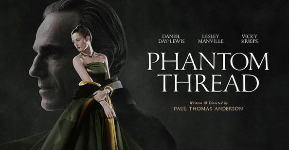 Oscar - Trama Fantasma