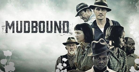 Oscar - Mudbound