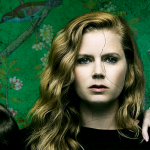 Sharp Objects - 1ª Temporada