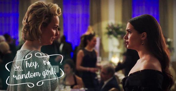 The Bold Type - 2x06 - Jacqueline e Jane
