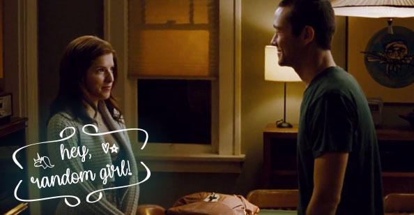 50% - Adam e Katherine