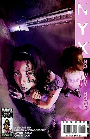 NYX---Volume-II