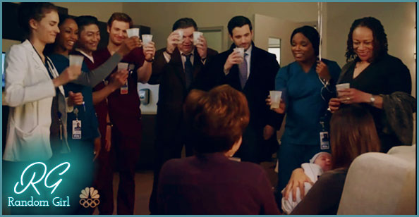 Chicago-Med-1x06---Grupo