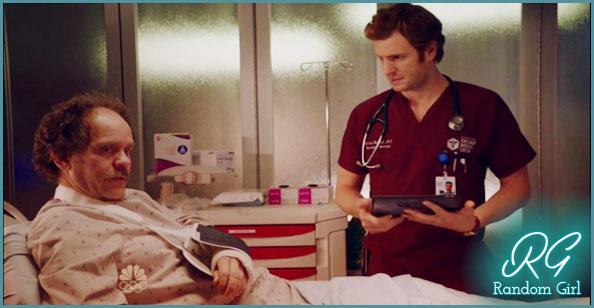 Chicago-Med-1x07---Will