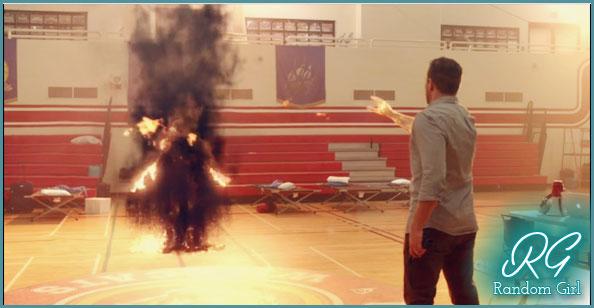Heroes-Reborn-1x12---Luke