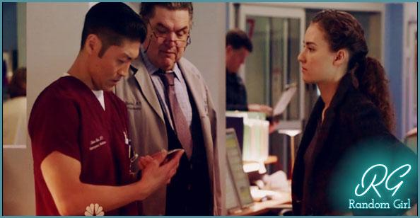 CM-1x10---Reese