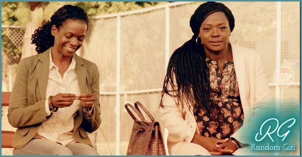 HTGAWM-2x10---Annalise-e-Rose