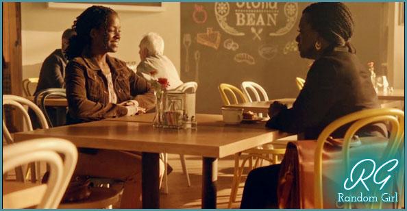 HTGAWM-2x11---Annalise-e-Rose