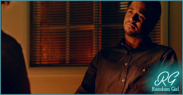 HTGAWM-2x11---Wes