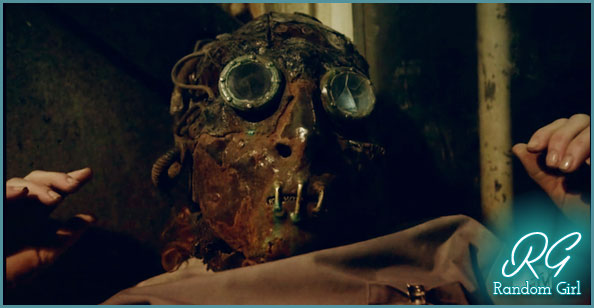 TW-5x15---Máscara