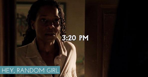 Murder-2x13---Rose