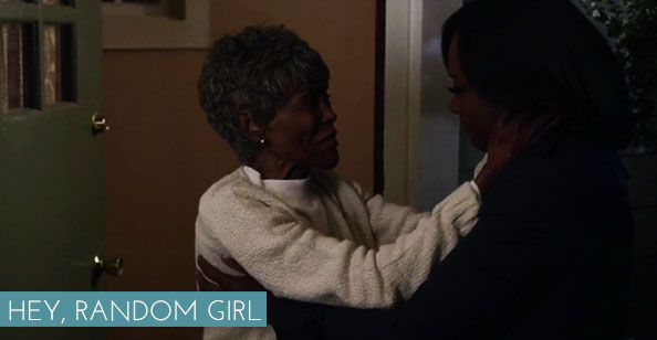 Murder-2x14---Annalise