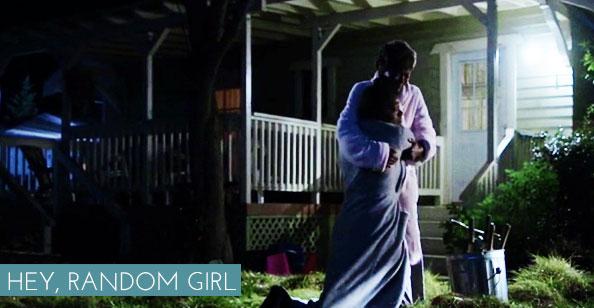 Murder-2x15---Annalise-e-Ophelia