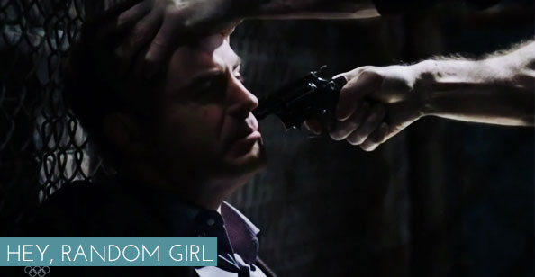 CPD-3x19---babaca