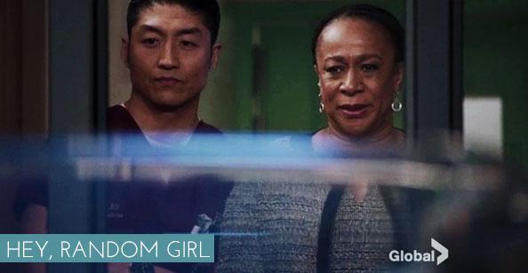 Chicago-Med-1x15---Choi
