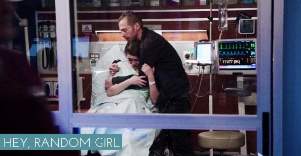Chicago-Med-1x15---Ellie