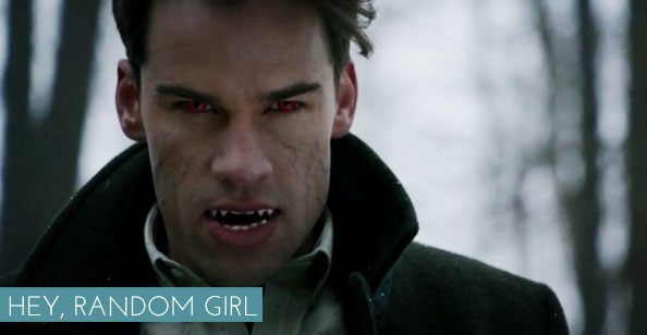 TO-3x17---Lucien