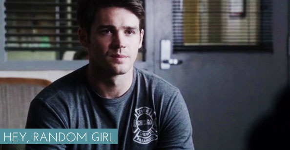 Chicago-Fire-4x23---Jimmy