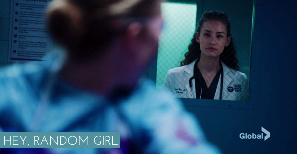 Chicago-Med-1x18---Reese