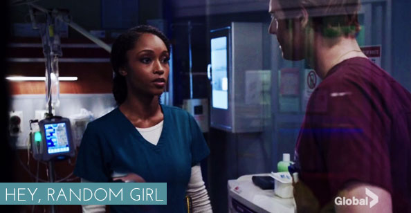Med-1x17---April-e-Will