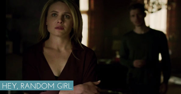 TO-3x19---Cami